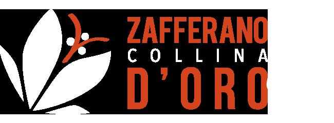 Zafferano a Como